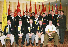 2009_national_officers