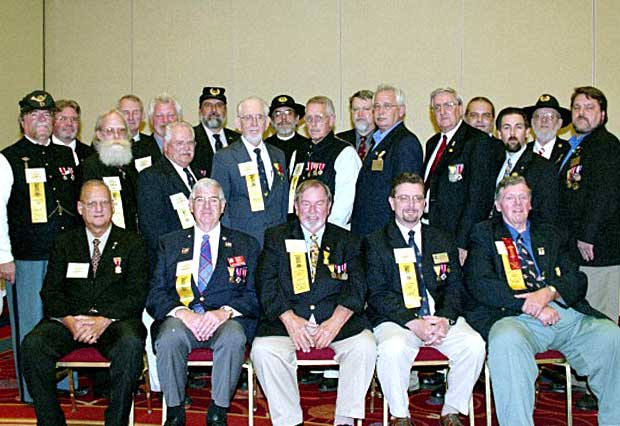 2010_national_officers