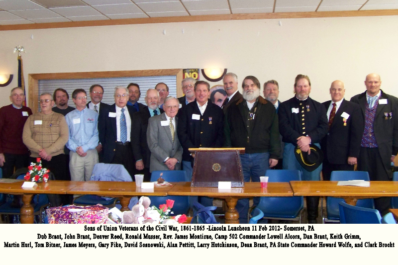 2012-lincoln-luncheon-024