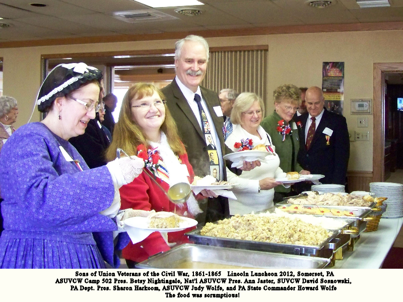 2012-lincoln-luncheon-033