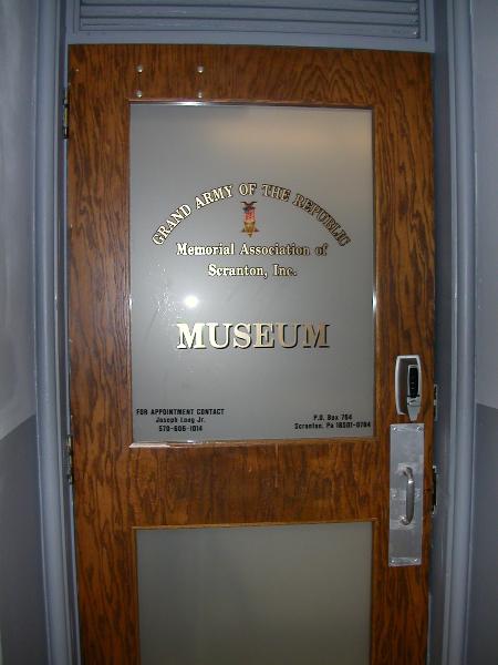 gar-museum-brochure-017