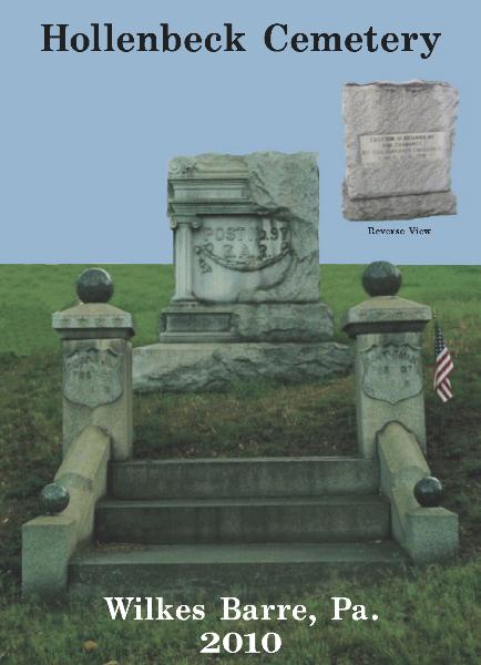 hollenbeck-cemetery